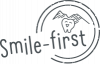 Smile-First Praxen