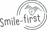 Smile-First-Praxen